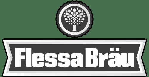 flessa-logo