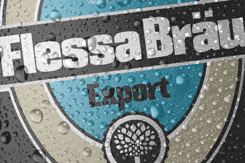 FLESSA EXPORT